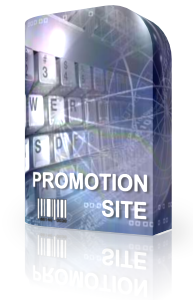 Programa para divulgar sites empresas serviços e outros