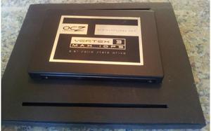 SSD Vertex  GB MAX IOPS usado Despacho Para Todo Brasil
