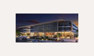 Sala Comercial para Alugar, 25 m² por R$ 750/Mês