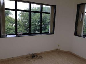 Sala Comercial para Alugar, 38 m² por R$ 650/Mês