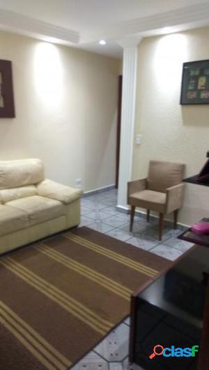 Sobrado com 3 dorms em São Paulo - Vila Santa Catarina por
