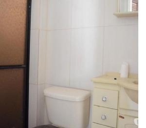 Troco casa de 3 quartos em Petrópolis por imóvel em praia