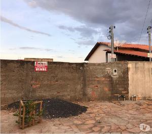 VENDO OTIMO LOTE NO ITAICI II