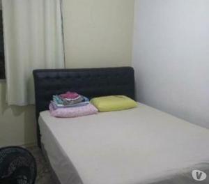 Vendo Lindo apartamento 3 quartos em Jardim São Paulo