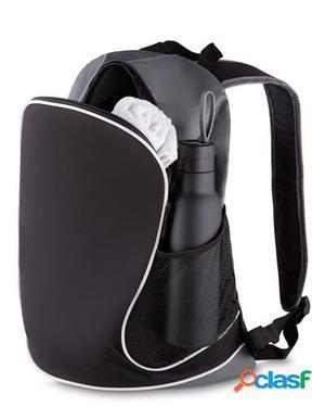 mochila escolar para brindes
