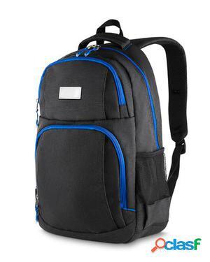 mochila escolar para notebook personalizada
