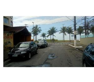 tima loja comercial a venda em Vila Caiçara-PG