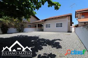 1201 Casa | Balneário Barra do Sul - Centro