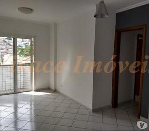 9612 - Apartamento na Vila Guilherme, 3 Dormitórios