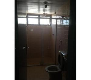 Alugo Apartamento Mobiliado No Edifício Varandas De Caldas