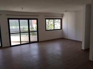 Apartamento · 123m2 · 3 Quartos · 2 Vagas