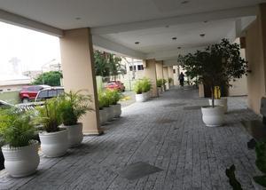 Apartamento 3 Dormitórios 57 m² em Santo André - Vila