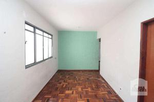 Apartamento, Salgado Filho, 3 Quartos, 1 Vaga, 0 Suíte