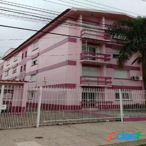 Apartamento centro - Apartamento a Venda no bairro Centro -