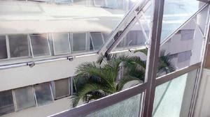 Apartamento com 2 Quartos à Venda, 86 m² por R$ 750.000