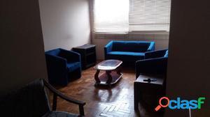 Apartamento com 2 dorms em São Paulo - Vila da Saúde por
