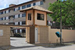 Apartamento com 3 Quartos à Venda, 5000 m² por R$ 130.000