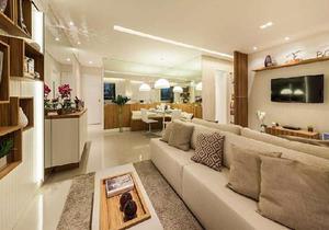 Apartamento com 3 Quartos à Venda, 65 m² por R$ 279.000