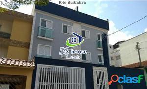 Apartamento sem Condomínio (Lançamento Vila Helena)
