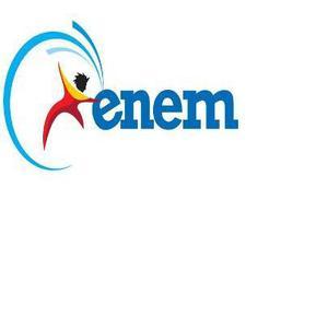 Apostilas preparatórias para o ENEM
