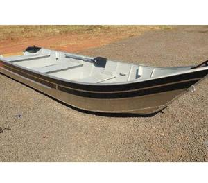 Barco Italo 600 6 metros R$4200
