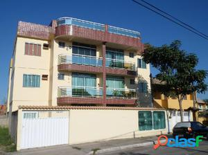 Belo Apartamento Térreo 2 Quartos- Jardim Atlântico -