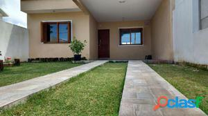 Casa Vila Judith - Laranjal - Casa a Venda no bairro