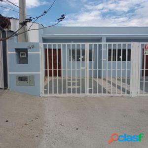 Casa a Venda no bairro Jardim Santa Marta - Sorocaba, SP -
