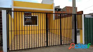 Casa nova terrea pq sao bento - Casa a Venda no bairro