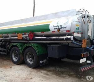 Iveco tector 240e25 ano 2011 tanque de 15 mil litros