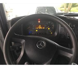 MERCEDES BENZ MB 2429