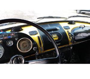 Mercedes Benz L 1513 4x2 Toco Reduzido Completo - Carroceria