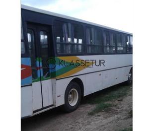 Onibus Ciferal Padron Rio VW 16180 45 Lug (COD.105) ANO 1993