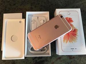 Para Venta:iPhone 6s Plus Y Samsung Galaxy S7 Edge+ Y Apple
