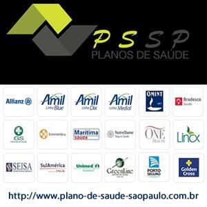 Plano de Saúde São Paulo – Planos de Saúde SP