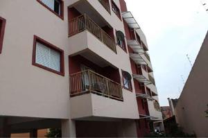 Prédio Residencial com 2 Quartos para Alugar, 90 m² por R$