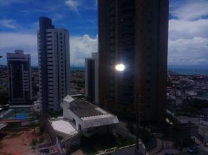 Prédio Residencial com 3 Quartos para Alugar, 160 m² por