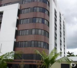 Sala Ed Bussines 316 - Em Ananindeua centro