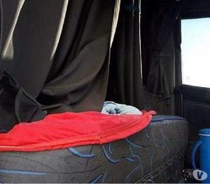 Scania R440 Highline 6X2 1414