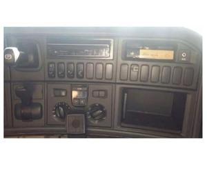 Scania R440 Highline 6x4 2012 Engatado 9 Eixo