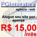 Seu site para empresas