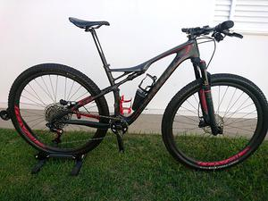 Specialized Epic Expert 29er