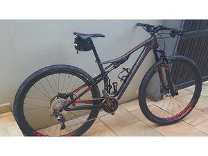 Specialized Epic Full Expert