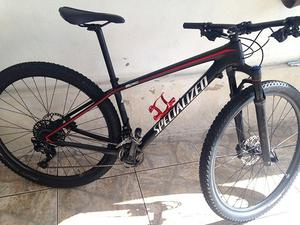 Specialized Epic HT Comp Carbon 29er