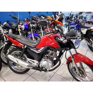 Tfan150 Esdi 2015 Linda Ent, 1.500, 12 X $ 750, Rainha Motos