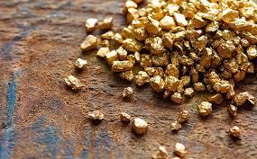 Venda de Mineradoras e diversas empresas