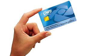 Vendo CNPJ Ativo Urgente no ABC