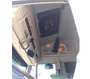 iveco stralis 480 traçado automático ano 2013