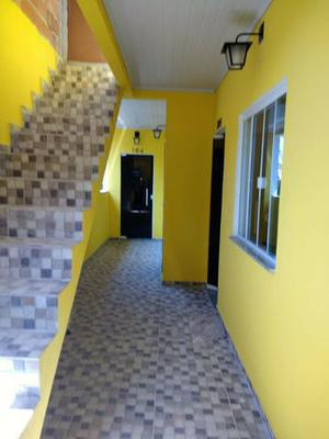 Apartamento de quarto sala - suite e casa de quarto e sala -