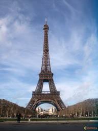 Aula de lingua e cultura francesa